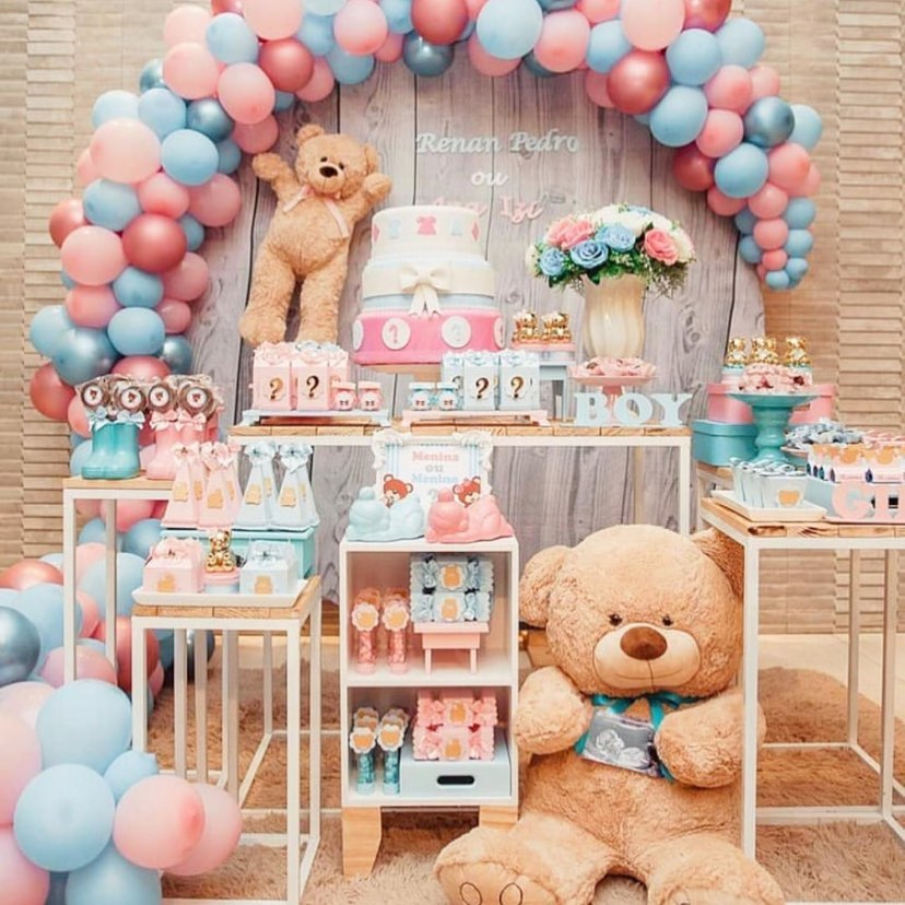 30-best-baby-shower-ideas-the-cutest-party-new-2020