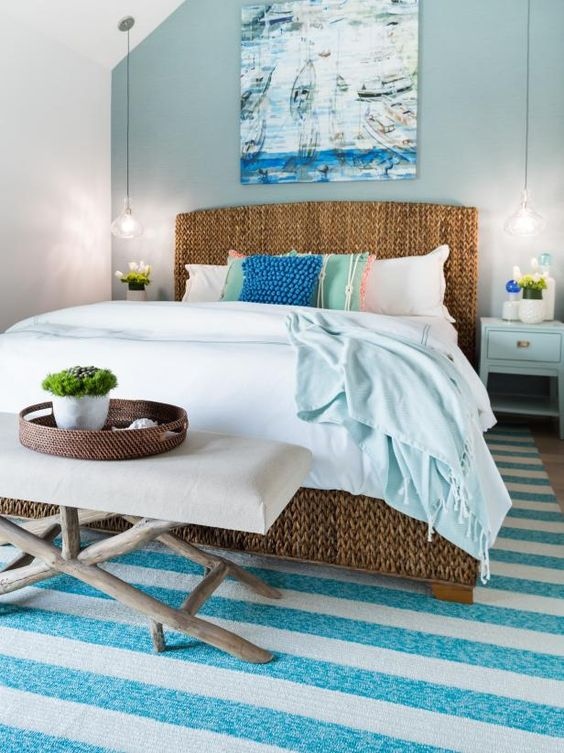 20-the-most-beautiful-beach-and-sea-themed-bedroom-designs-new-2020