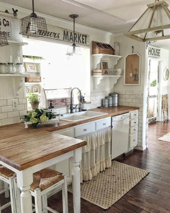 25-farmhouse-kitchen-ideas-for-the-perfect-rustic-home-new-2020