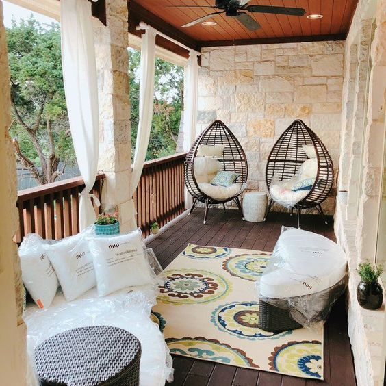 25-balcony-decorating-ideas-and-examples-more-romantic-than-new-2020