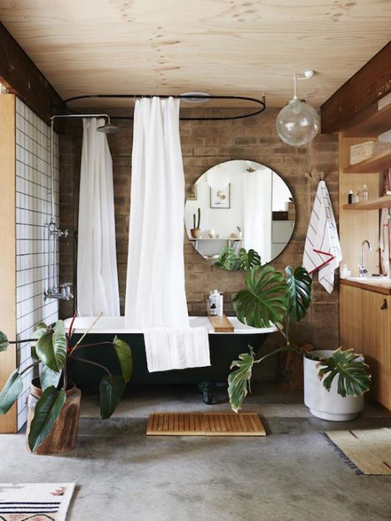 30-stylish-and-relaxing-bohemian-bathroom-ideas-new-2020