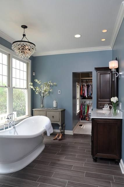 30-of-the-best-bathroom-paint-colors-of-all-time-ideas-new-2020