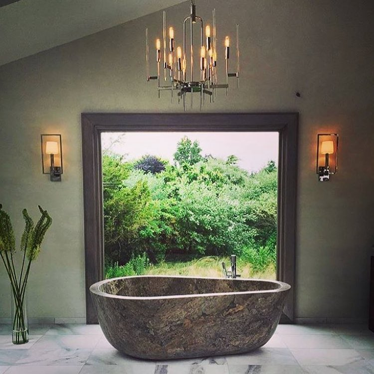 30-bathroom-design-ideas-for-the-fastest-and-freshest-makeover-new-2020