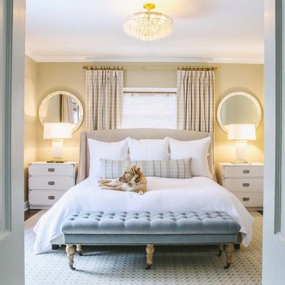 30-best-decor-ideas-to-transform-your-master-bedroom-into-a-haven-new-2020