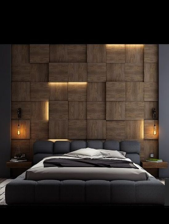 30-luxury-bedrooms-ideas-tips-accessories-to-help-you-design-yours-new-2020