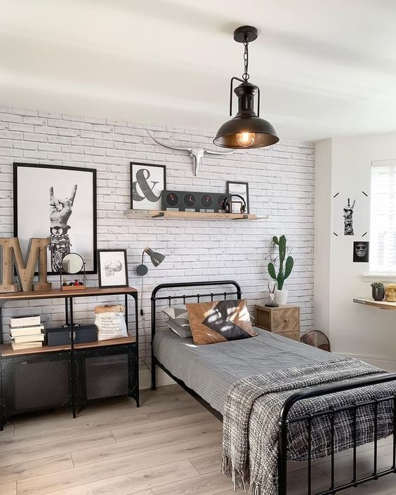 20-best-small-boys-kids-bedroom-ideas-youre-going-to-love-this-year-new-2020