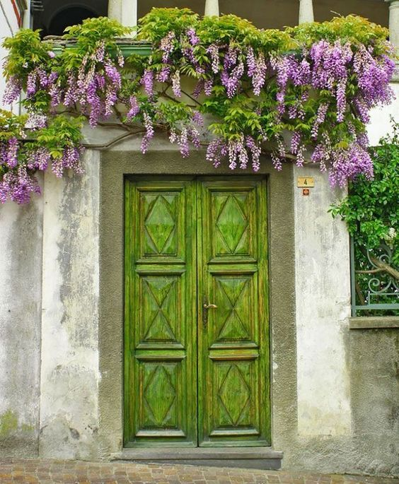 30-unique-beautiful-door-ideas-for-your-home-new-2020