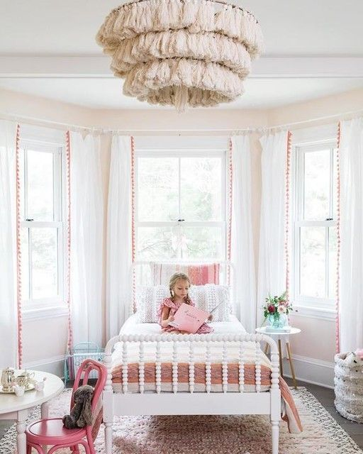 30-creative-girls-kids-room-ideas-for-a-more-inspiring-space-new-2020