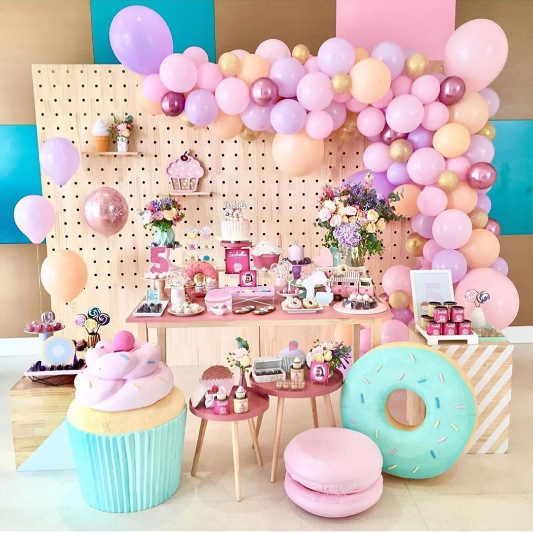 25-our-best-tips-for-planning-a-modern-baby-shower-ideas-new-2020