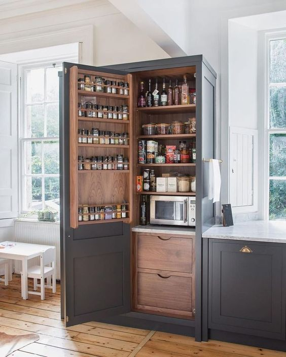 30-modern-creative-cabinet-ideas-for-a-kitchen-new-2020