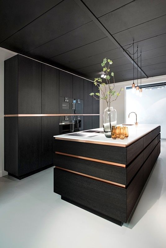 best-luxury-kitchens-30-ideas-wed-copy-if-money-were-no-object-new-2020