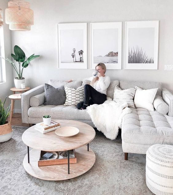 30-best-living-room-design-ideas-for-any-budget-new-2020