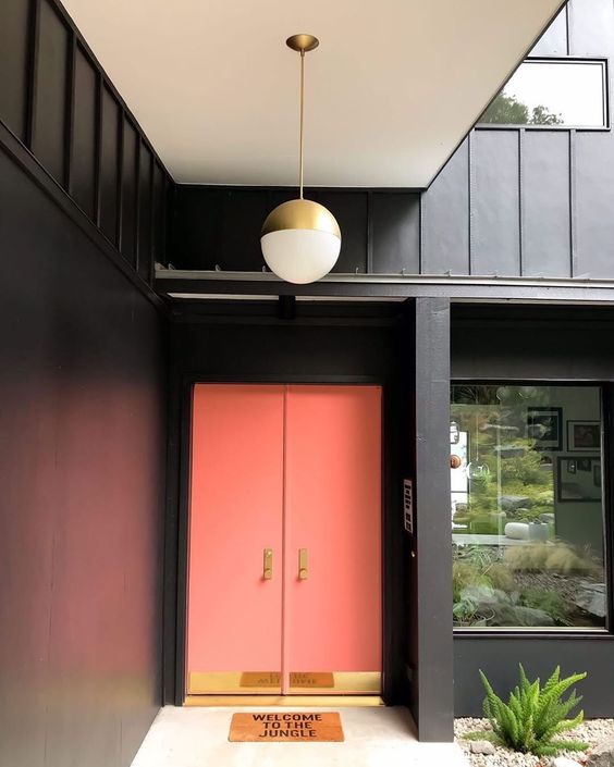 20-best-charming-modern-front-door-design-ideas-for-your-home-new-2020