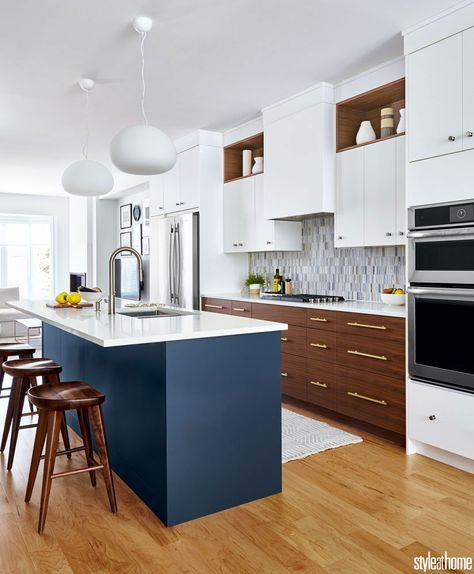 25-the-definitive-proof-that-modern-kitchens-ideas-have-endless-versatility-new-2020
