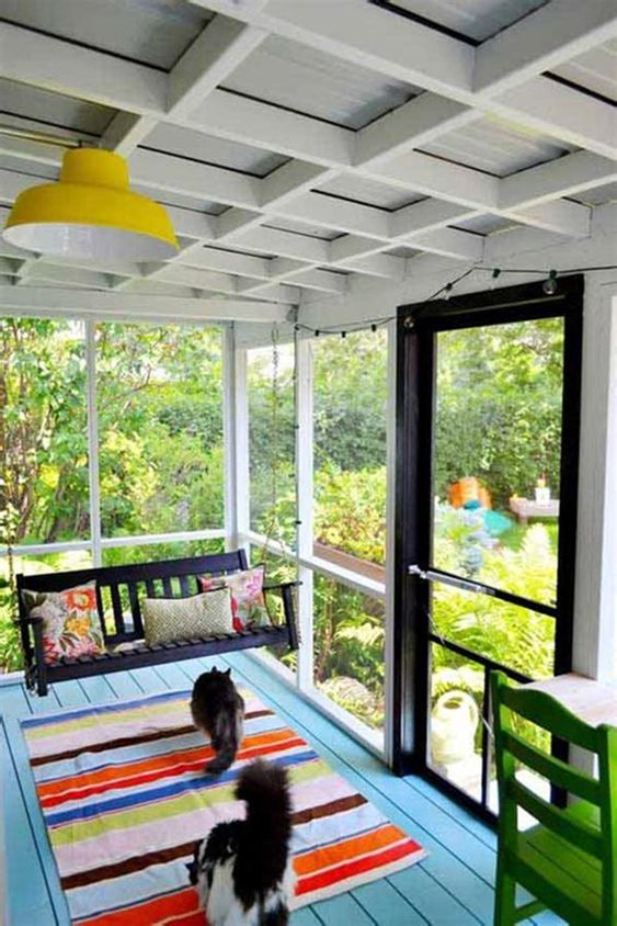 25-porch-and-veranda-ideas-youll-want-to-this-summer-new-2020