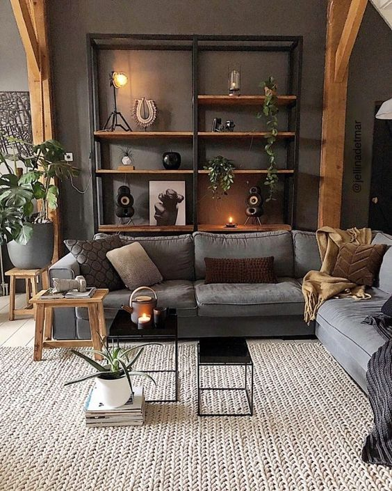 25-rustic-living-room-ideas-to-make-your-home-than-beautiful-ever-new-2020