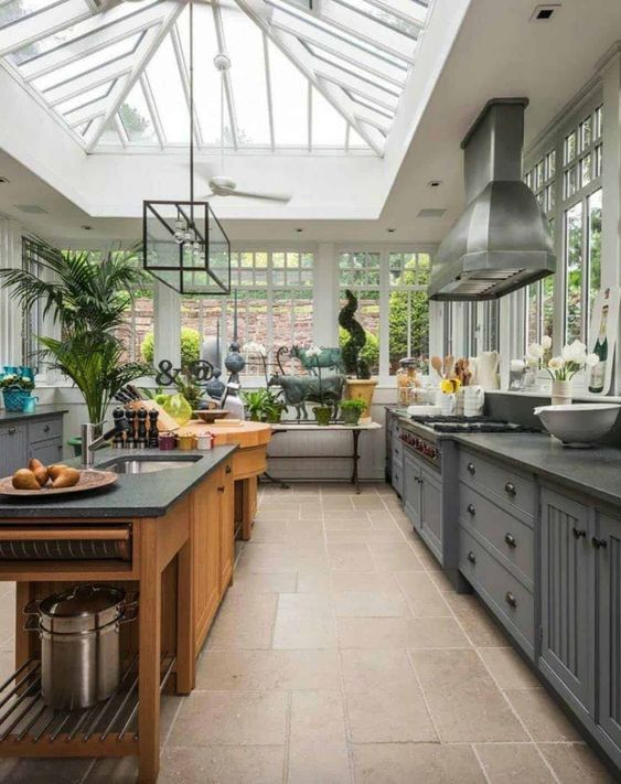 25-best-front-veranda-kitchen-ideas-to-freshen-up-the-entrance-of-your-home-new-2020